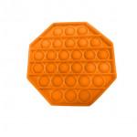 Jucărie antiștres Pop It Hexagon