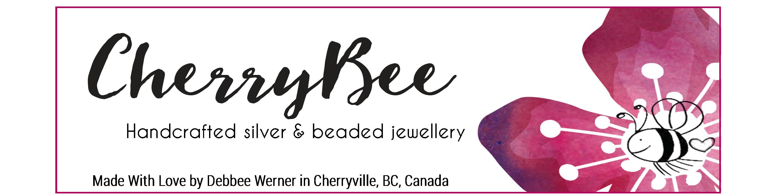 CherryBee Boutique