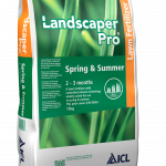 LANDSCAPER PRO 20+00+07+6CaO+2MgO SPRING AND SUMMER