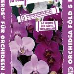 Jó Föld -  Orchidea föld