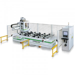 CNC - Router, Routere - Reinventeaza viitorul