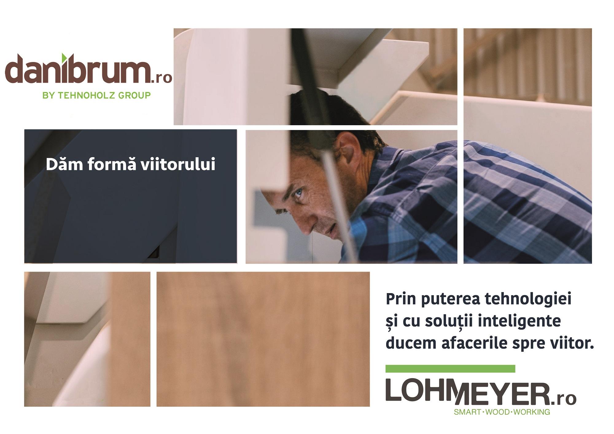 Lohmeyer România