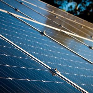 Cum să alegem panouri fotovoltaice