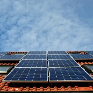 Proiectarea și executarea instalațiilor fotovoltaice