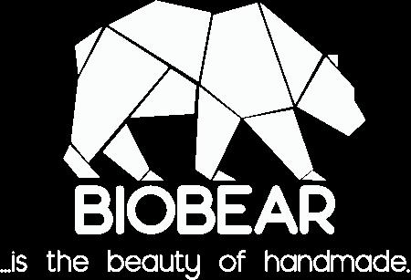 Biobear