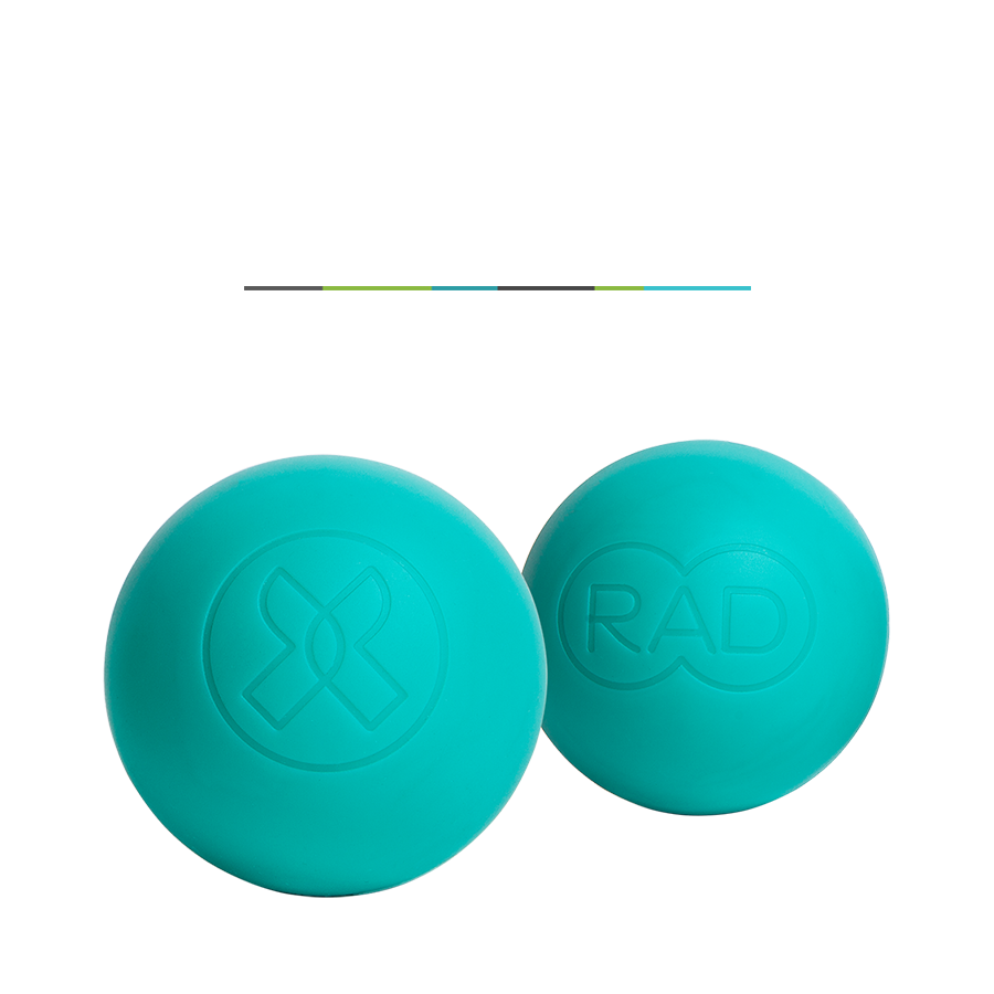 Recovery Rounds