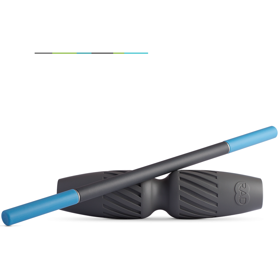 Rad Flushing Kit