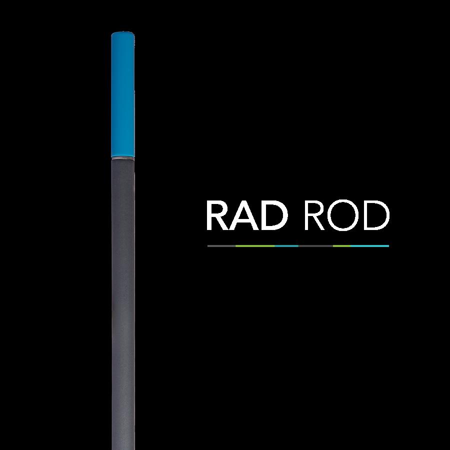 Rad Rod