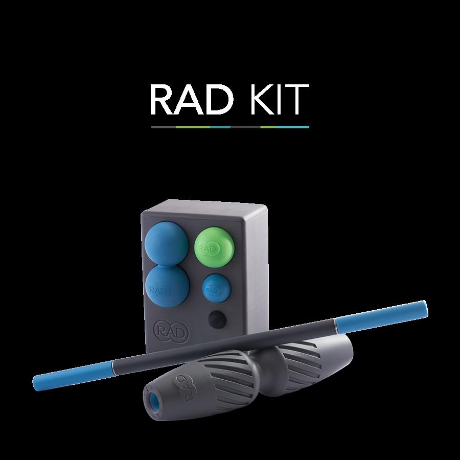 Rad Kit