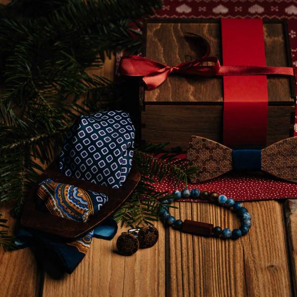 Set cadou Interminable