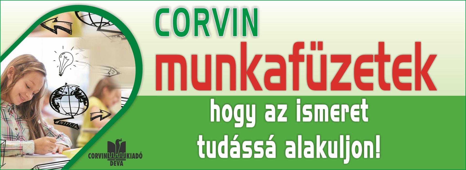 Corvin Webbolt