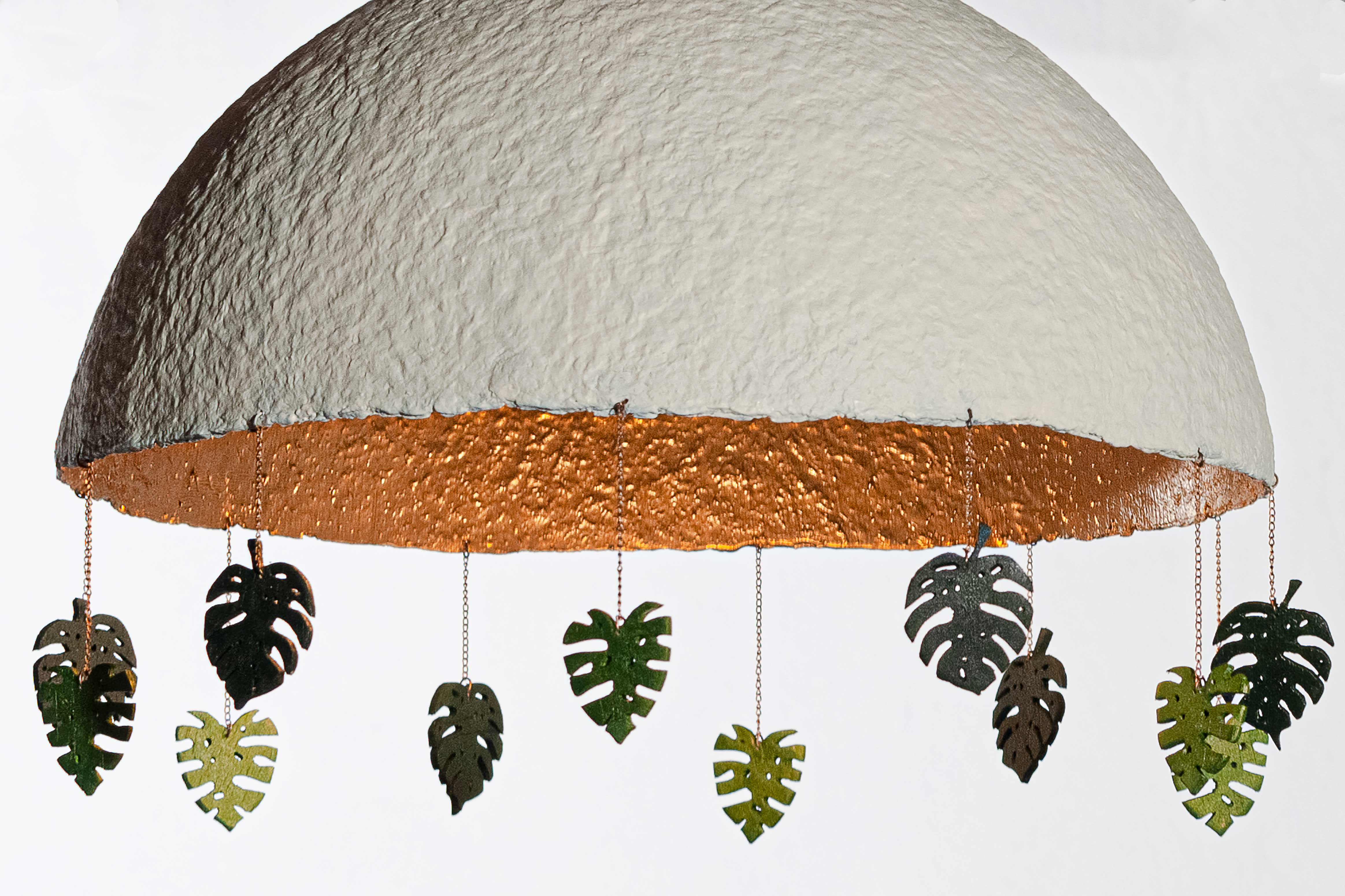 Explore Lamps