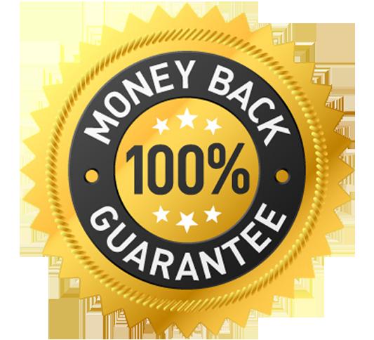caval_garantie