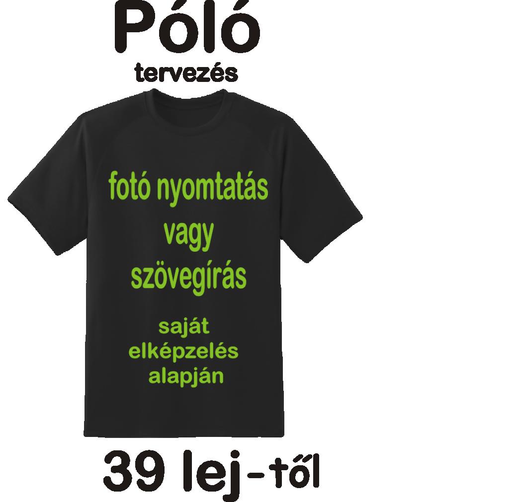 c72576c7e5 Poló nyomtatás(férfi) - Meglepi bolt