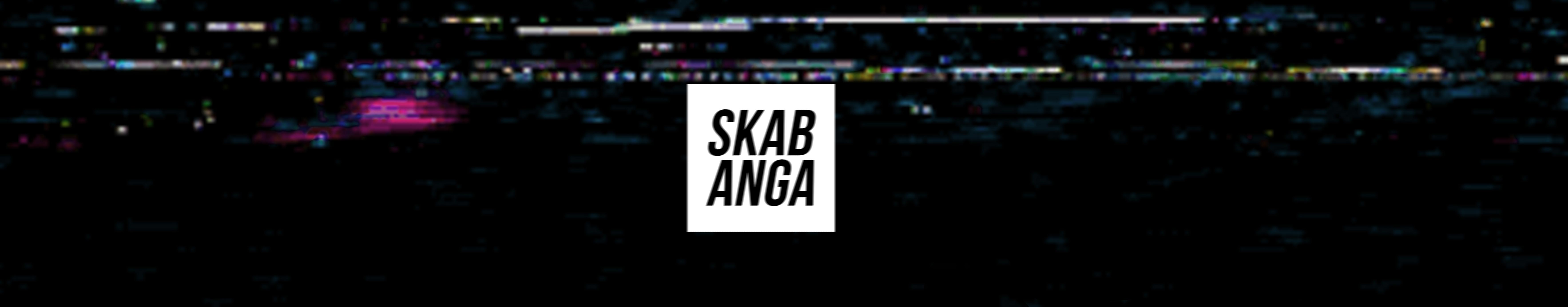 SKABANGACREW