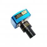 Camera digitale MicroQ-SP pentru microscop