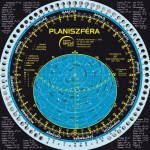 Planisfera (Limba maghiara)