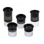 Oculare Skywatcher Super 31,7mm