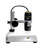 Microscop digital MicroQ 2.0MP (10-250x)