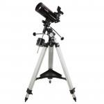 Telescop Skywatcher Maksutov SkyMax 102/1300 EQ2