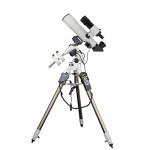 Telescop refractor Lacerta ED-APO 72/432 EQM-35 GoTo