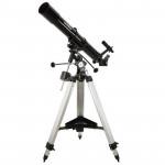 Telescop refractor SkyWatcher Capricorn 80/900 EQ2