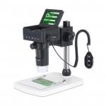Microscop digital MicroQ 3MP LCD (10-220x)