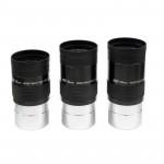 Oculare GSO Kellner 50,8mm