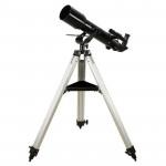 Telescop refractor SkyWatcher Mercury 70/500 AZ2 pentru copii