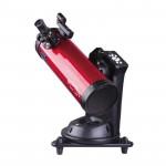 Telescop Newton SkyWatcher Heritage 114/500 Virtuoso