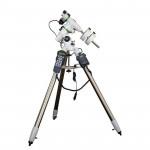 Montura Skywatcher ecuatoriala EQM-35 PRO GoTo