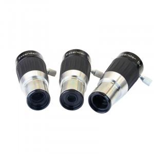 Barlow Lacerta 5x - 31,7mm