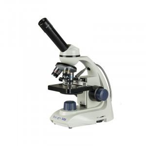 Microscop biologic BioLight 500 (40-1000x)