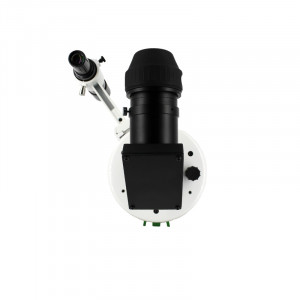 Tub optic telescop Maksutov SkyWatcher 127/1500 PDS