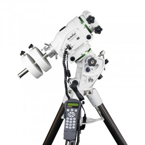Telescop Newton SkyWatcher 305/1500 AZ-EQ6 GoTo