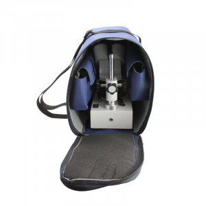 Geanta de transport Delta Optical pentru Microscop S