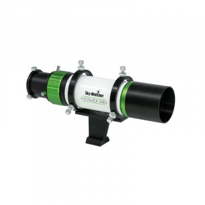 Luneta cautatoare SkyWatcher Evoguide 50ED