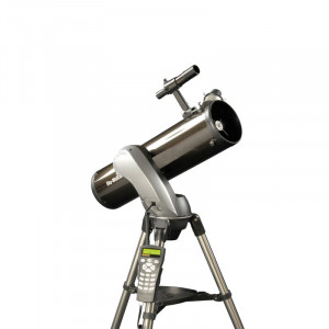 Telescop Newton SkyWatcher Explorer 130/650 AZ GoTo