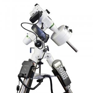 Telescop refractor SkyWatcher EvoStar ED-APO 100/900 NEQ5 GoTo