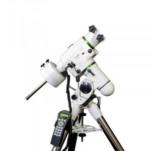 Montura Skywatcher ecuatoriala NEQ6 GoTo