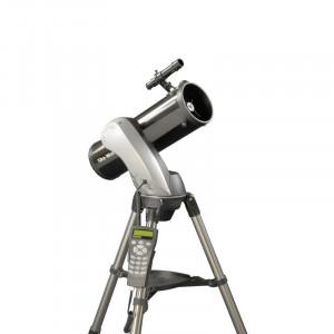 Telescop Newton SkyWatcher 114/500 AZ GoTo