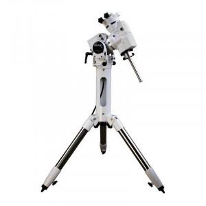 Telescop Newton SkyWatcher Explorer 203/1000 PDS AZ-EQ5 GoTo