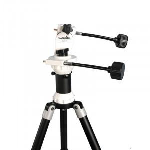 Telescop SkyWatcher 130/650 AZ3-R PRONTO