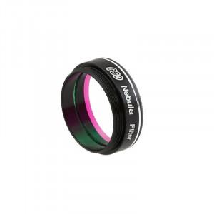 Filtru GSO NEBULA UHC 31,7mm