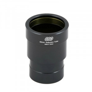 Adaptor de prelungire - 50,8mm