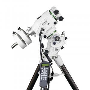 Telescop refractor SkyWatcher EvoStar ED-APO 120/900 AZ-EQ6 GoTo