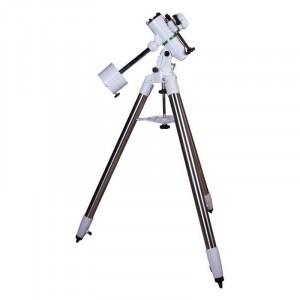 Montura ecuatoriala-azimutala Skywatcher EQ-AL 55