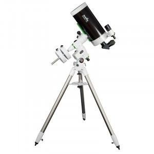 Telescop Skywatcher Maksutov SkyMax 180 PRO NEQ5