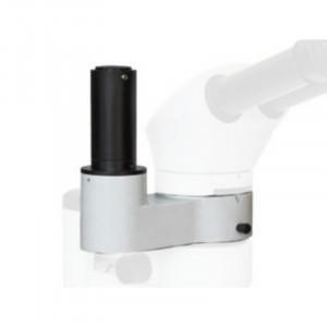 Microscop stereo Delta IPOS-808 PLAN (8-64x)