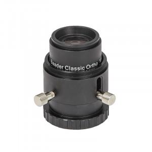 """Adaptor focalizator T2 la oculare 1,25"""""""